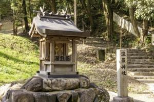 桃太郎の鬼って岡山では愛されているって本当?