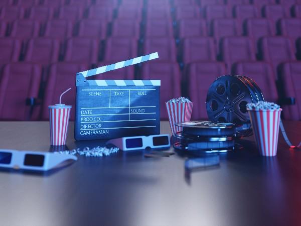 12月1日はなぜ「映画の日」なの?