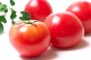 トマトの栄養「リコピン」って身体にいいの?