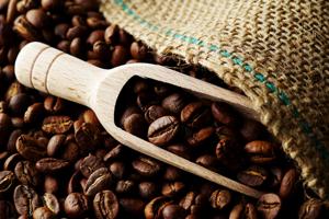 コーヒー豆の「浅いり」と「深いり」の違いは何?