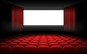 映画館って平日はガラガラでもつぶれないのはなぜ?