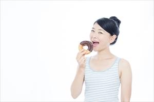 カロリーゼロ食品ってほんとにゼロなの?