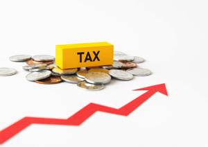 消費税アップ前に買っておくべきものは?