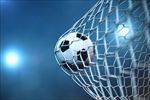 サッカーボールはなぜ白黒なの?