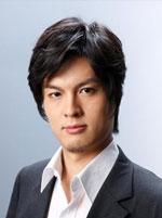 近藤 圭さん バリトン歌手 国立音楽大学大学院を首席で修了。ロームミュージックファンデーションの奨学金を得て渡独。全国で公演を行う他、メディアにも数多く出演。