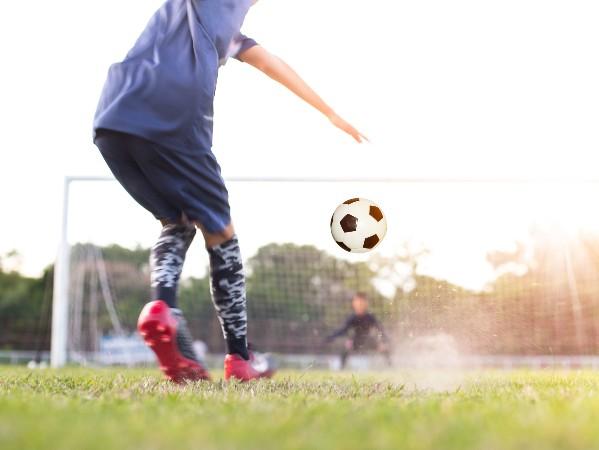 サッカーの「ハットトリック」の由来とは?