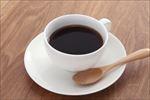コーヒーカップの受け皿って、何のためにあるの?