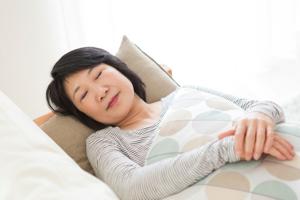 お昼寝すると認知症防止になるって本当?