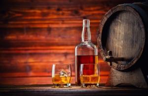 国産ウイスキーってどんなものがあるの?