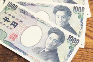 日本の紙幣に取り上げられてきたのはどんな人たち?(3)