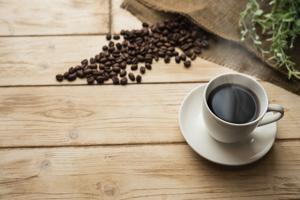 コーヒー好きは癌(がん)にかかりにくいって本当?