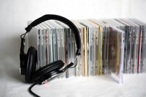 音楽用CDの寿命は何年位?