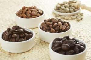 「ブレンドコーヒー」とはどんなコーヒー?
