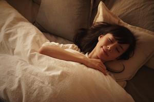 睡眠のゴールデンタイムは22時~2時って本当?