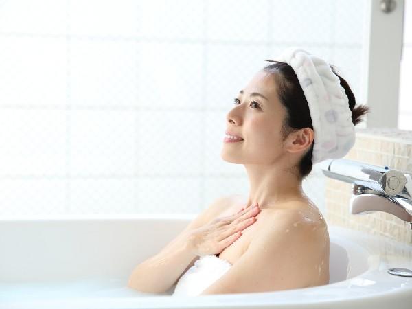 酒風呂にはどんな効果があるの?