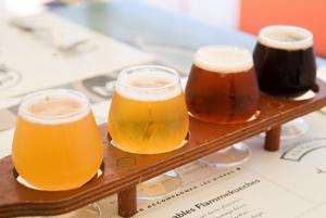 地ビールって47都道府県全部にあるの?