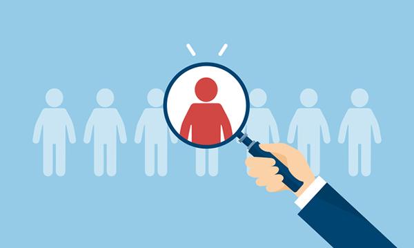 どうやって、自分の希望する職種の求人情報を収集する?