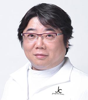 佐藤英明(さとうひであき)さん