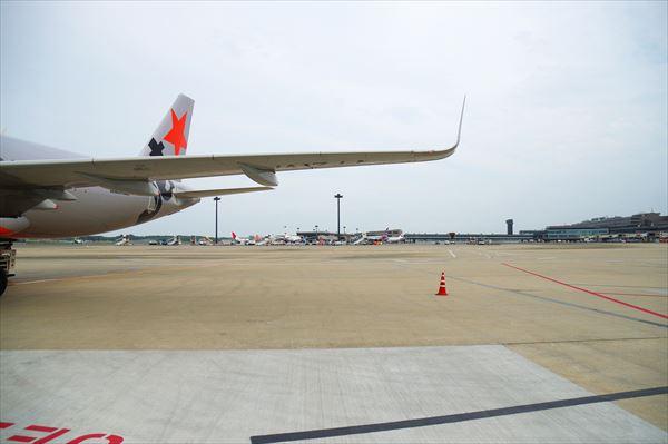 航空券比較サイトならLCCを含めた航空券のなかから最安値のチケットを探せます。