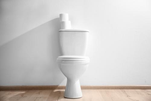 トイレ が 近い 対処 法