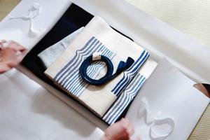 自分で簡単にできる和服のお手入れ方法とは?