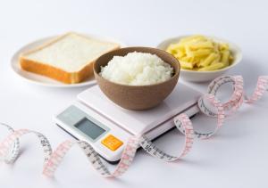 糖質制限の正しいやり方とは?