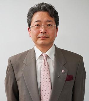 東北大学教授阿部さん