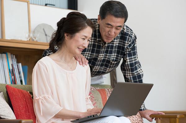 自分に合った家事代行サービスを探す方法は?