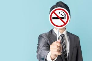 禁煙するとどのくらい健康的なの?