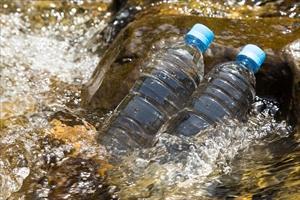 おいしい水というけれど何の成分がおいしいの?