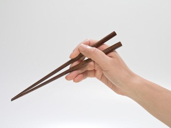 箸のマナーにはどんなものがあるの?