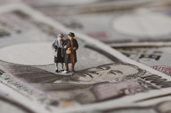 介護破産を予防する心得
