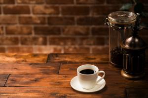 コーヒーは一日に何杯まで飲んでいいの?