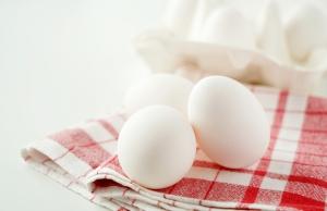 卵って1日に1個しか食べてはいけないの?