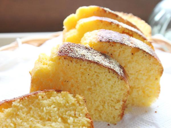 ベーキングパウダーで簡単にパンが作れるって本当?