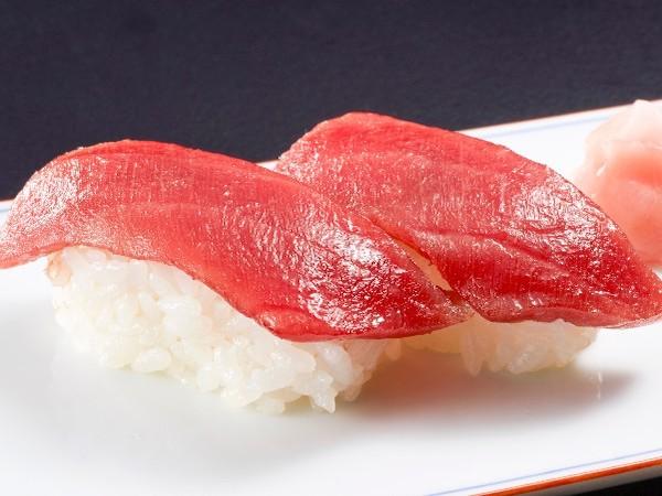 お寿司屋さんで、なぜご飯のことをシャリって言うの?