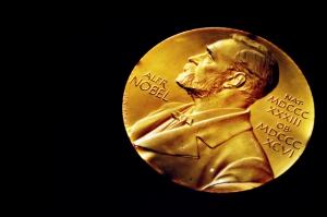 ノーベル賞は何種類あるの?