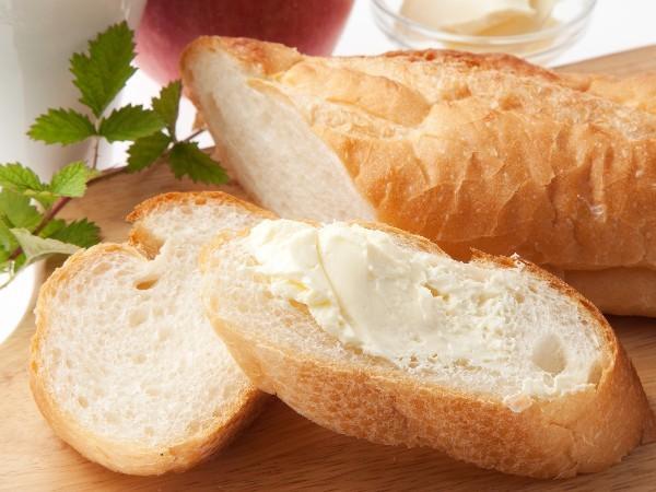 フランスパンの日って何?