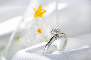 宝石の単位「カラット」って何を表しているの?