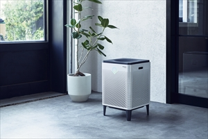 空気清浄機って花粉の季節だけ使えばいいの?